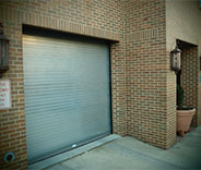 Blog | Garage Door Repair Riverdale, GA