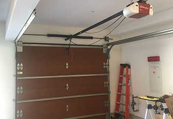 Opener Installation | Kenwood | Garage Door Repair Riverdale, GA