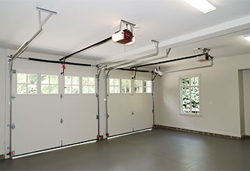 Garage Door Openers | Garage Door Repair Riverdale, GA