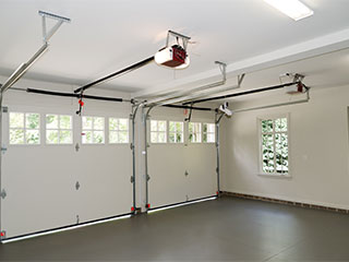 Garage Door Openers Services | Garage Door Repair Riverdale, GA