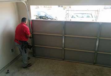 Garage Door Repair | Garage Door Repair Riverdale, GA