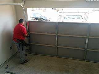 Garage Door Repair Services | Garage Door Repair Riverdale, GA